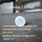 Lipbalm